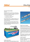 Model 660 The Drive Point Profiler Brochure