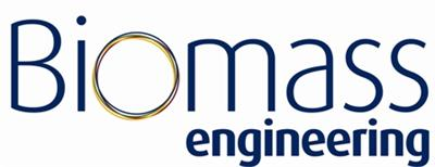 Biomass Engineering Limited