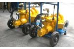 OPEC - Various High Quality Pumps
