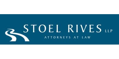 Stoel Rives LLP