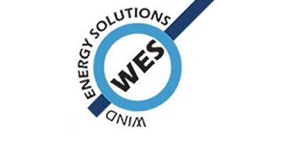 Wind Energy Solutions BV (WES BV)