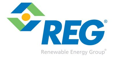 Renewable Energy Group, Inc. (REG)