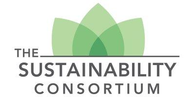 Sustainability Consortium