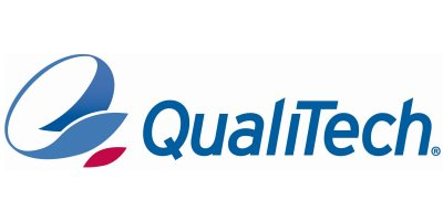 QualiTech Environmental