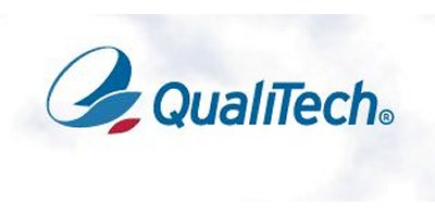 Quali Tech Environmental (Products)