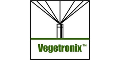 Vegetronix, Inc.
