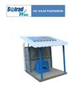 Solar Water Pump Brochure