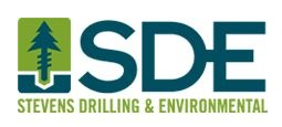 Stevens Drilling & Environmental Services, Inc