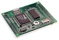 Model RCM2000 Series - Development Kit Core Modules