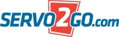 Servo2Go.com Ltd.