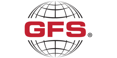 Global Finishing Solutions LLC