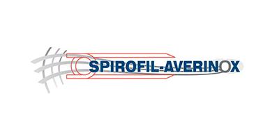 Spirofil BV