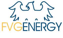 FVG ENERGY