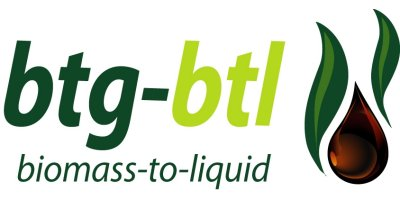 BTG BioLiquids - BTG Biomass Technology Group
