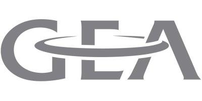 GEA 2H Water Technologies Sp. z o.o.