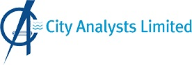 City Analysts Ltd