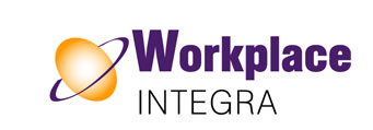 Workplace INTEGRA, Inc.