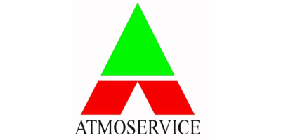 Atmoservice