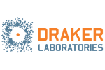 Draker Laboratories
