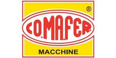 CO.MA.FER.  MACCHINE S.p.a.