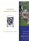 Longford County Council - Clondra Sewerage Scheme Brochure