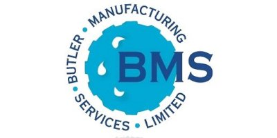 Butler Manufacturing Services Ltd. (BMS)