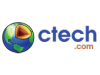 C Tech`s Earth Science Software Video