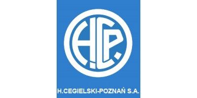 H.Cegielski - Poznań S.A.