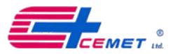 CEMET Ltd. sp. z o.o.