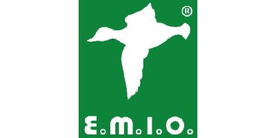 EMIOR Innovation & Implementation Firm Ltd. Co.