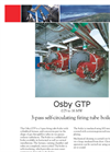 Osby GTP 0.75 To 16 MW - Oil/Gas Brochure (PDF 1689 KB)