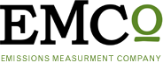 Emissions Measurement Company (EMCo)