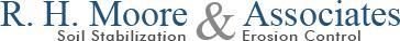 R. H. Moore & Associates, Inc.