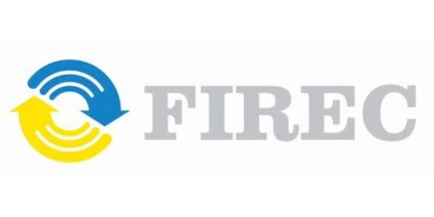 FIREC - Fors Industrier Recycling Equipment