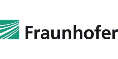 Fraunhofer-Institut für Holzforschung - Wilhelm-Klauditz-Institut WKI