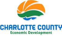 Charlotte County Economic Development Office (EDO)