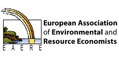 European Association of Environmental and Resource Economists (EAERE)