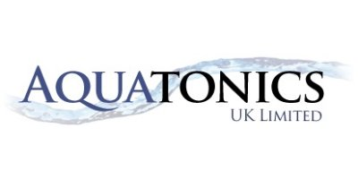 Aquatonics Ltd