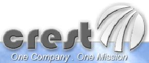 Crest Systems Group of Companies