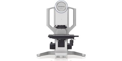 Olympus - Model DSX100 - Opto-Digital Microscope