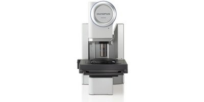 Olympus - Model DSX500 - Opto-Digital Microscope