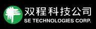 SE Technologies Corp.