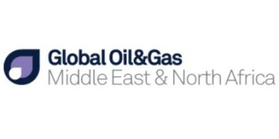 Global Oil & Gas Middle East & North Africa 2016