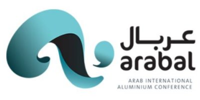 The Arab International Aluminium Conference (ARABAL) 2016