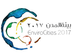 7th International EnviroCities Conference and Exhibition 2017