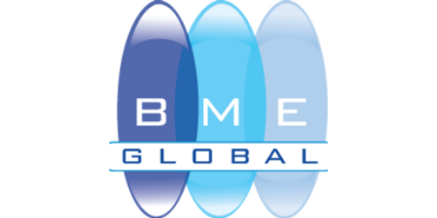 BME Global Ltd.