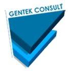 Gentek Consult Ltd