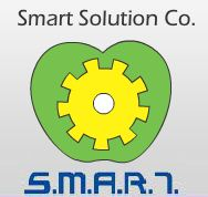 Smart Solution Co.