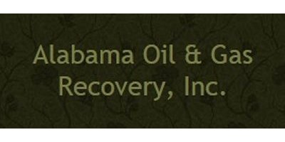 Alabama Oil & Gas Recovery Inc.