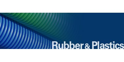 Odor Control for Rubber and Plastic - Plastics & Resins